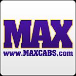 MAXCABS icon