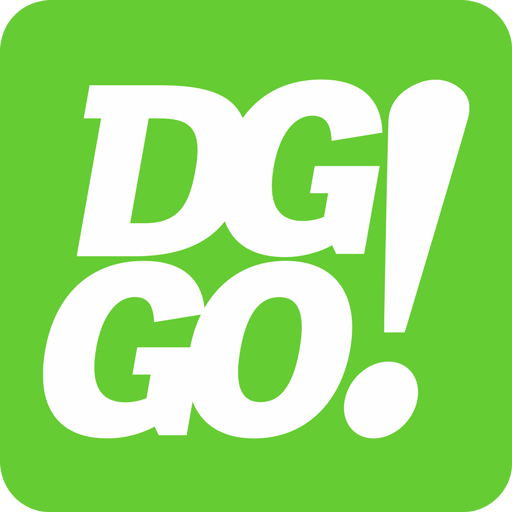 Dollar General DG GO! - Apps on Google Play