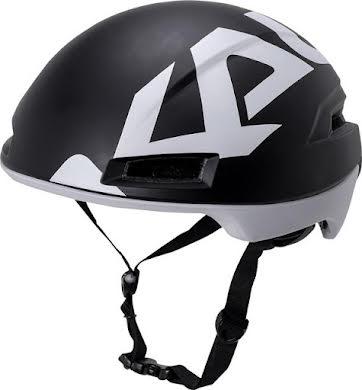 Kali Protectives Tava Helmet alternate image 2
