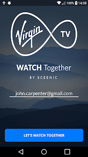 Watch Together- screenshot thumbnail