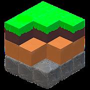 Block Craft Building Game