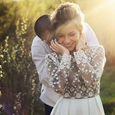 Wedding photographer Roman Zayac (rzphoto). Photo of 18.05.2018