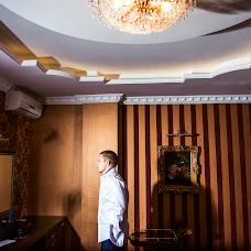 Wedding photographer Konstantin Mischenko (mifoto). Photo of 11.01.2017