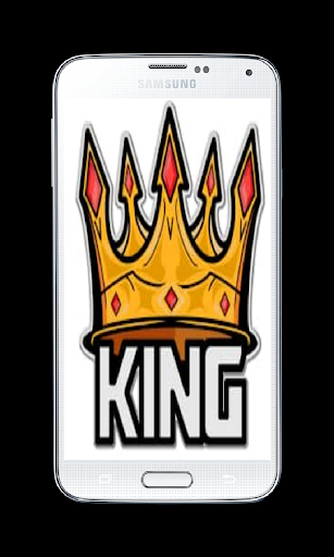 King Of Correct Score Apk 2
