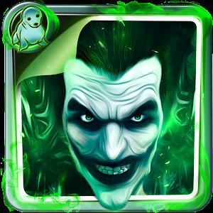 Download Joker Hd Wallpaper Bergerak 1 2 Untuk Android Unduh Apk Gratis