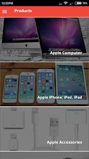 SmartPlus - náhled