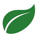 Recycle with Green Minds LFLB icon