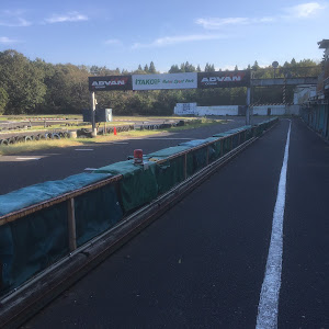 86  GTのカスタム事例画像 daidai.さんの2019年10月30日19:51の投稿