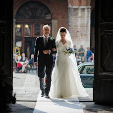 Wedding photographer Franco Lops (FrancoLops). Photo of 13.01.2016