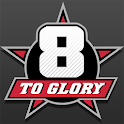 8 to Glory - Bull Riding icon