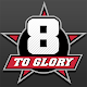8 to Glory - Bull Riding (game)
