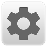 File URI Plugin Icon