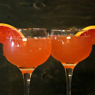 Drinks With Vodka And Simple Syrup Recipes.