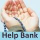Help Bank Vendor (app)