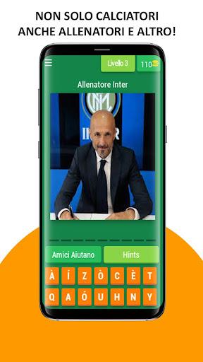 Indovina chiu2753 Speciale Calcio u26bd 3.15.7z screenshots 4