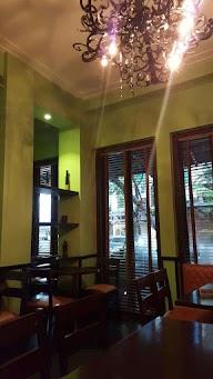 Cafe Basilico - Bistro & Deli photo 26