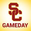 USC Trojans Gameday icon