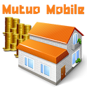 Mortgage Loan Calculator icon