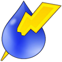 Weather Alarm icon