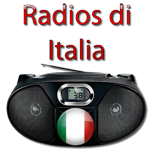 download Radios di Italia apk