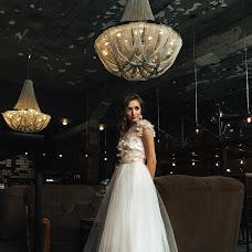 Wedding photographer Adam-Zhanna Robertson (adamjohn). Photo of 14.09.2018