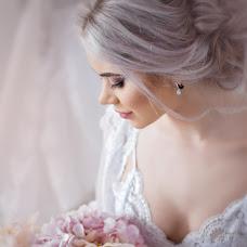 Wedding photographer Irina Bakhareva (IrinaBakhareva). Photo of 09.05.2018