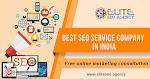 Real Estate for SEO Services Company | Real Estate Digital Marketing Agency