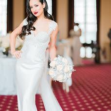 Wedding photographer Ioana Porav (ioanaporavfotog). Photo of 23.10.2018