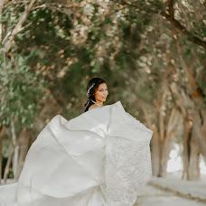Wedding photographer Ayşegül Aydın (Bogaziciphoto). Photo of 10.09.2018