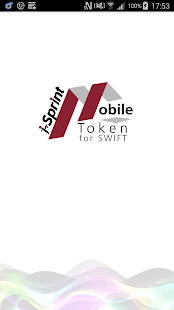 SWIFT Token- screenshot thumbnail