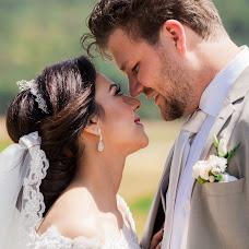 Wedding photographer Simone Janssen (janssen). Photo of 24.08.2017