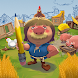 Imperial Settlers: Roll & Write - Androidアプリ