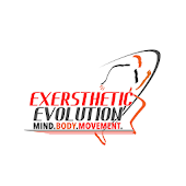 Exersthetic Evolution