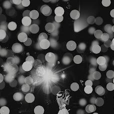 Wedding photographer Luis Preza (luispreza). Photo of 26.05.2017