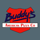 Buddy's American Pizza