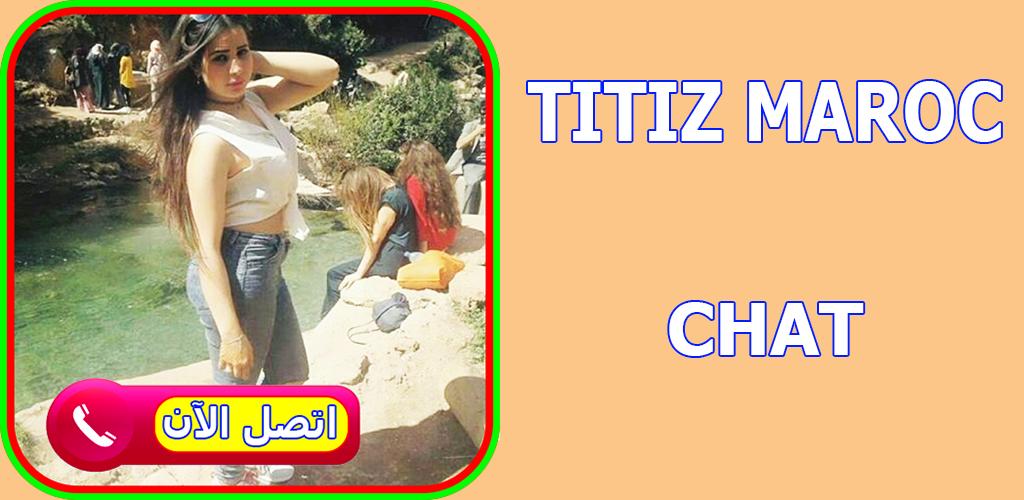 Chat maroc dating Site de