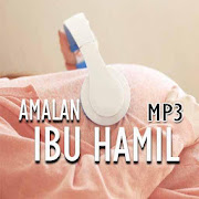 SURAH AMALAN IBU HAMIL MP3