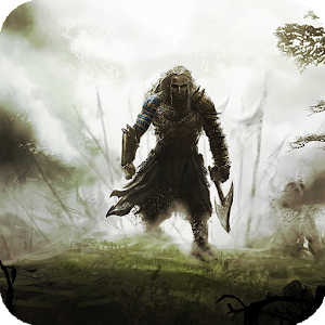 Vikings Wallpaper Android Apps on Google Play