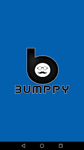BUMPPY - náhled