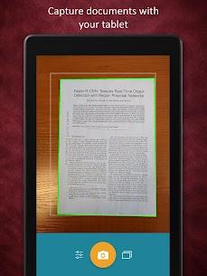 Smart Doc Scanner: Free PDF Scanner App Download For Android 9