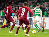 Conor McGregor révèle son joueur de football préféré : Kieran Tierney