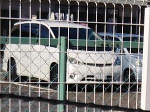 ミニクーパーS  R56 クーパーSのカスタム事例画像 ポストメンさんの2019年02月02日14:21の投稿