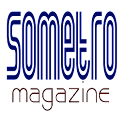 SoMetro Mag
