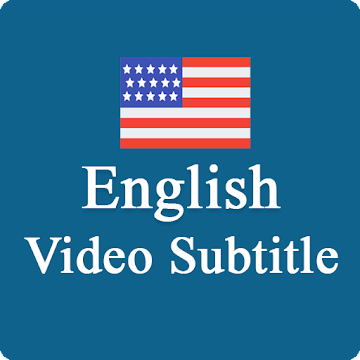 Learn English with English Video Subtitle
