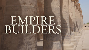 Empire Builders thumbnail