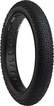"Surly Knard 26x4.8"" Fatbike Tire 120tpi alternate image 0"