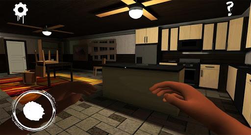 Entity: A Horror Escape 1.2.2 screenshots 3
