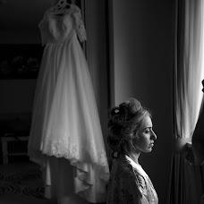 Wedding photographer Artur Ayvazyan (ArturAyvazyan). Photo of 31.07.2016