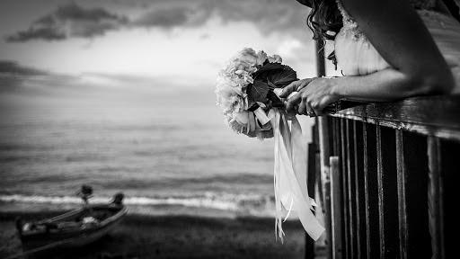 Wedding photographer Leonardo Scarriglia (leonardoscarrig). Photo of 29.01.2018