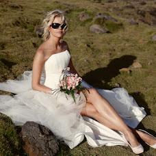 Wedding photographer Andrey Kontra (andrewcontra). Photo of 15.11.2014